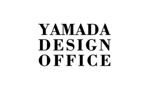 建築設計事務所 設計士の名刺デザイン kenchiku-sekkei-NI-060
